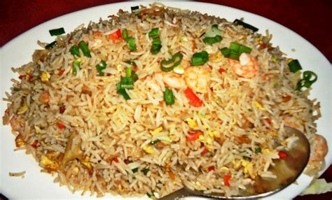 best of cuisine top 10 best food recipes
