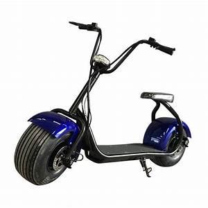 Motorrad Mit 3 Räder : china mode citycoco harley scooter 2 r der elektro ~ Jslefanu.com Haus und Dekorationen