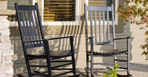 average cost to build a porch the average cost to build a porch ehow uk