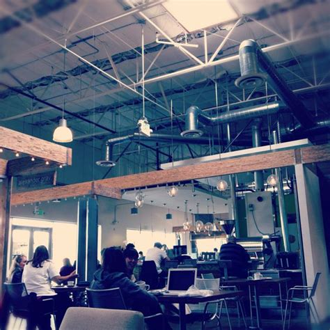 Portola coffee lab was named after an explorer who traveled the coast of california: Portola coffee lab ! | Coffee lab, Portola coffee, Discount coffee