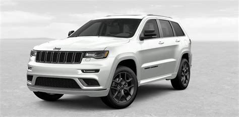 jeep grand cherokee limited  sale special