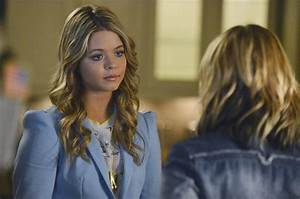 24 best images about Pretty Little Liars - Alisson / Ally ...
