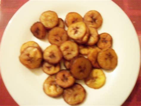 cours de cuisine vietnamienne alloco ou bananes plantain frites senecuisine