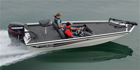 Nadaguides Bass Boats by 2016 Ranger Boats Tournament Series Rt178 Price Used