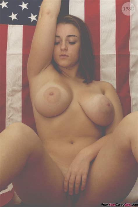 freedom fuck yeah curvy girls