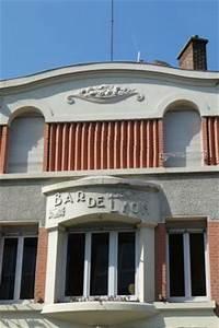 lart deco rue de lyon saint quentin 02 02100 http With store deco saint quentin