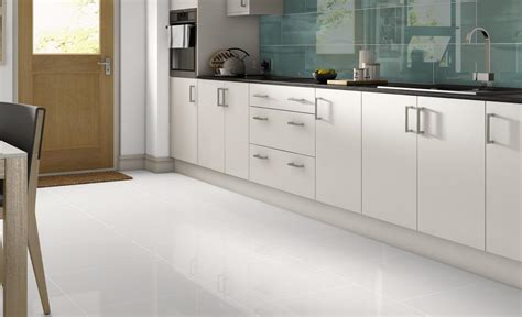 Tiles For Kitchens Ideas - trends in interior white kitchen floor tiles kitchen flooring restaurant and kitchen design