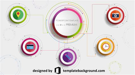 free downloadable powerpoint themes powerpoint animation effects download powerpoint templates