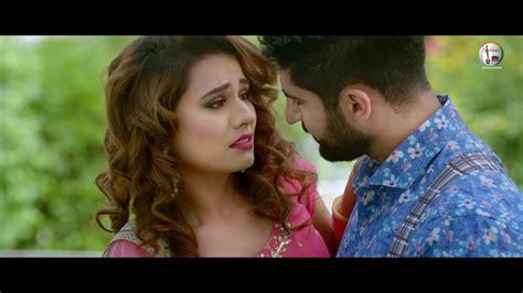 new songs new punjabi song 2017 rang hd hashmat sultana