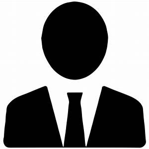 My Sales Consultant Svg Png Icon Free Download (#140545 ...