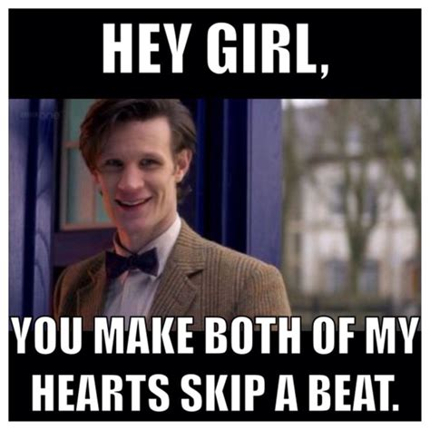 Memes Doctores - 130 spec ta cu lar doctor who memes and gifs for the season ten premiere tv galleries