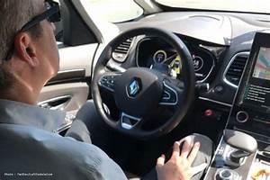 Garage Renault Martigues : voiture de pret renault ~ Gottalentnigeria.com Avis de Voitures
