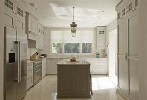 Clapham, American, Style, Kitchen, U2013, Higham, Furniture