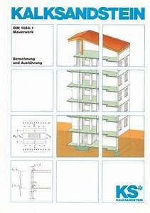 Ks Mauerwerk Formate : kalksandstein formate tabelle ideen fur was wohndesign ~ Buech-reservation.com Haus und Dekorationen