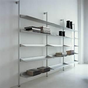 étagère En Verre Ikea : systeme etagere cremaillere bande transporteuse caoutchouc ~ Teatrodelosmanantiales.com Idées de Décoration