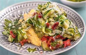 Zucchini Tomaten Gemüse : thymianpesto mit zucchini tomaten gem se und cremepolenta blog k stlich vegetarisch ~ Whattoseeinmadrid.com Haus und Dekorationen