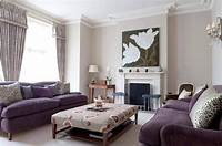 crown molding prices Crown Molding Cost: Get Your Quick Estimates and Prices