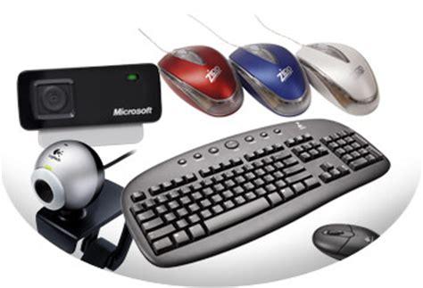 comment choisir ordinateur de bureau comment choisir des accessoires pour ordinateur de bureau