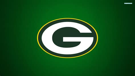 green bay packer colors green bay packers green bay packers wallpaper 1920x1080