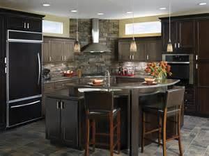 Aristokraft Kitchen Cabinet Accessories by Ardmore Echelon Cabinets