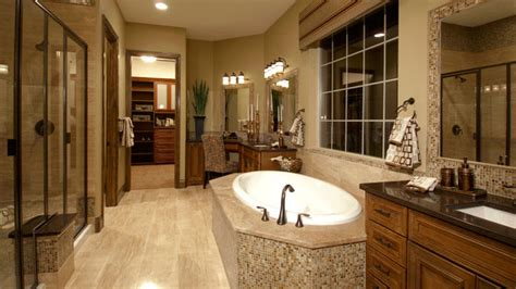 beautiful mediterranean bathroom designs home design