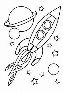 25+ best ideas about Coloring Pages For Kids on Pinterest ...