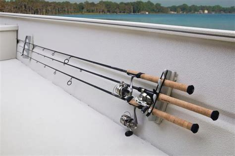 Jon Boat Fishing Accessories by Research 2012 Tracker Boats Grizzly 2072 Cc On Iboats