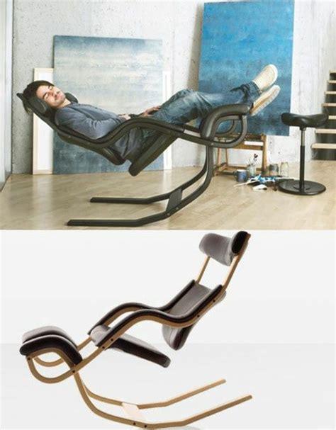 chaise massante pas cher le meilleur fauteuil de relaxation comment le choisir archzine fr