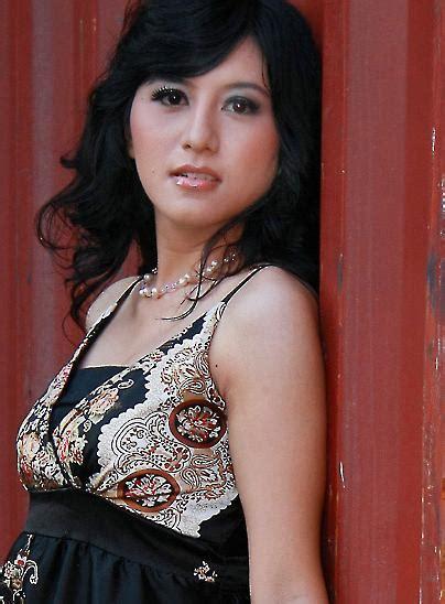 Abg Syur Imut Kyut Crut Model Amatir 5