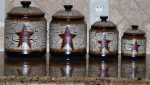 primitive kitchen canister sets primitive canisters on canister sets canisters and kitchen canisters