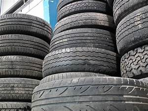 Tyres Tread Car  U00b7 Free Photo On Pixabay