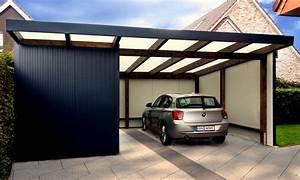 Wohnwagen Carport Selber Bauen : carport wohnwagen latest carport fr wohnwagen in massiver bauart with carport wohnwagen good ~ Whattoseeinmadrid.com Haus und Dekorationen