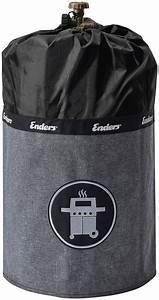 Gewicht 11 Kg Gasflasche : enders schutzh lle style black f r gasflasche 11 kg ~ Jslefanu.com Haus und Dekorationen
