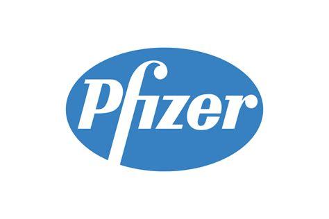 Pfizer makes pharmaceutical drugs like advil, viagra and lipitor. Pfizer Logo