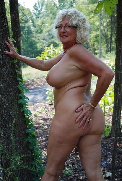 Granny Pics Sex Granny Amateur Pic Porn