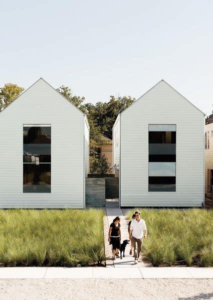 dwell row   affordable housing development  houston