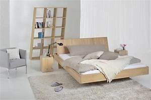 Dcoration Naturelle Pour Une Chambre