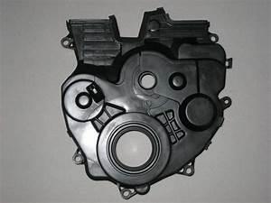 Jdm 98 99 00 01 02 Honda Accord F23a Oem Lower Timing Belt