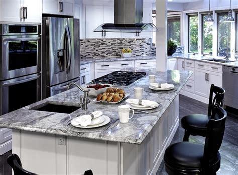 kitchen cabinets doylestown pa kitchen design showroom kitchen cabinets doylestown pa