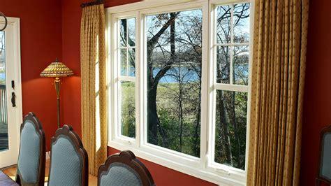 casement windows renewal  andersen  milwaukee wi