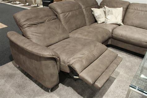 polstergarnitur 3 2 1 mit relaxfunktion sofas und couches k w kentucky wf 2095 gem 252 tliche