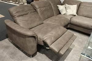 Polstergarnitur Mit Relaxfunktion : sofas und couches k w kentucky wf 2095 gem tliche polstergarnitur mit relaxfunktion sonstige ~ Orissabook.com Haus und Dekorationen