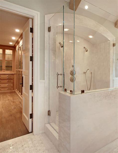 bath w en suite closet spaces baths master spas