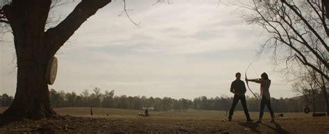 Avengers Endgame Trailer Breakdown Potential Spoilers