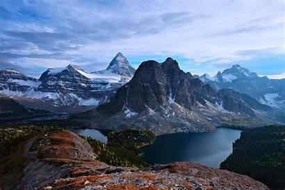 Canada Wallpapers 2560