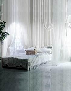 5x7ft, Romantic, Wedding, House, Bedroom, Vinyl, Background, Photography, Digital, Backdrop, Cloth, Studio