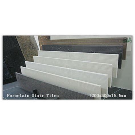 1200x300x15 5mm granite marble look