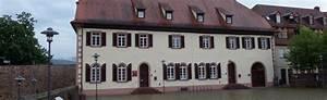 Lohr A Main : verwaltungsgemeinschaft lohr a main home ~ Yasmunasinghe.com Haus und Dekorationen