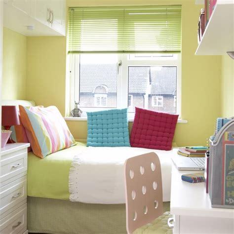 box room bedroom designs teen girl bedroom room box ideas