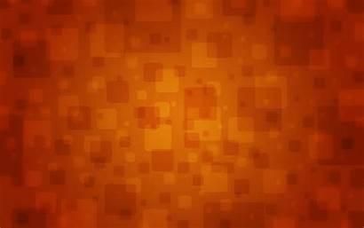 Pattern Patterns Desktop Orange Wallpapers Abstract Backgrounds